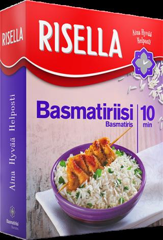 Risella_basmatiriisi_1kg