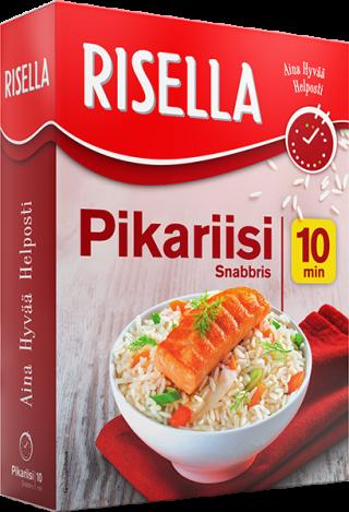 Risella_pikariisi_1kg