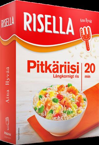 Risella_pitkariisi_1kg