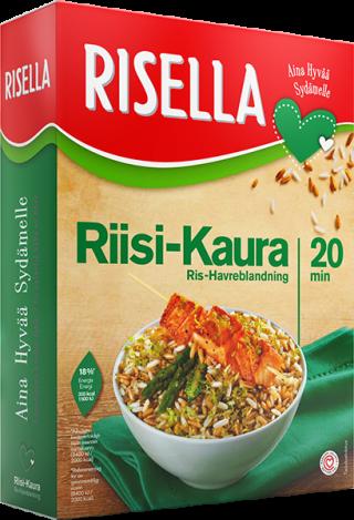 Risella_riisi-kaura_800g