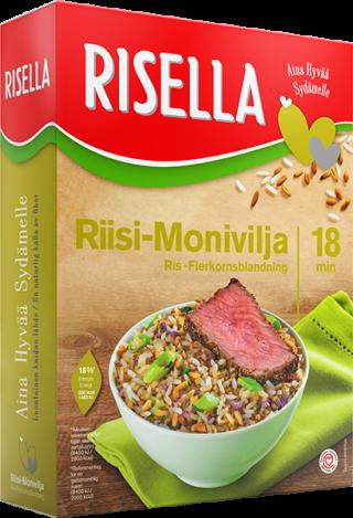 Risella_riisi-monivilja_800g