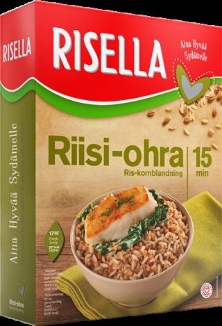 Risella_riisi-ohra_800g