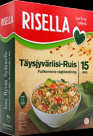 Risella_taysjyvariisi-ruis_800g