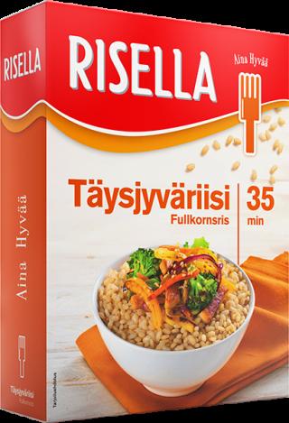 Risella_taysjyvariisi_1kg