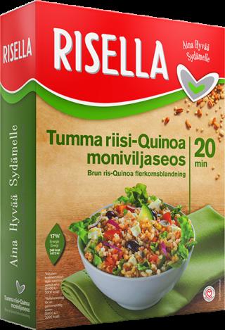 Risella_tumma_riisi-quinoa_800g